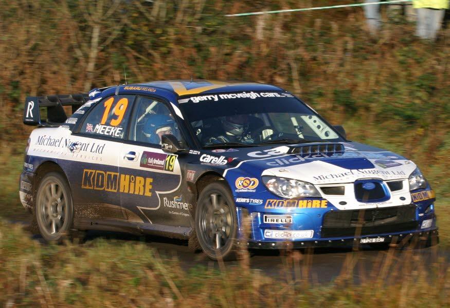 Subaru Impreza WRC S12, Kris Meeke, Rally Ireland 2007, 1/18 AA - Page 2 IMG_0452
