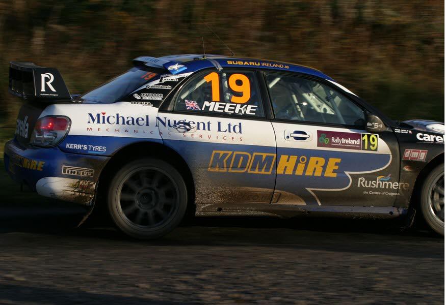 Subaru Impreza WRC S12, Kris Meeke, Rally Ireland 2007, 1/18 AA - Page 2 IMG_0453