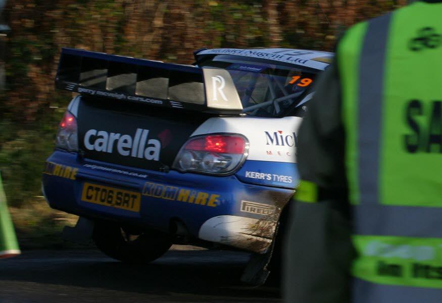 Subaru Impreza WRC S12, Kris Meeke, Rally Ireland 2007, 1/18 AA - Page 2 IMG_0454