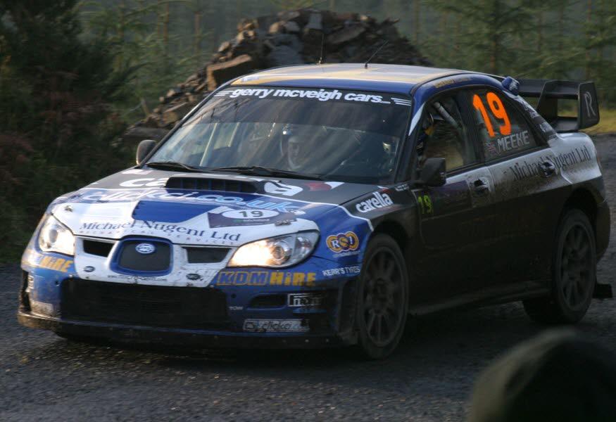 Subaru Impreza WRC S12, Kris Meeke, Rally Ireland 2007, 1/18 AA - Page 2 IMG_0596