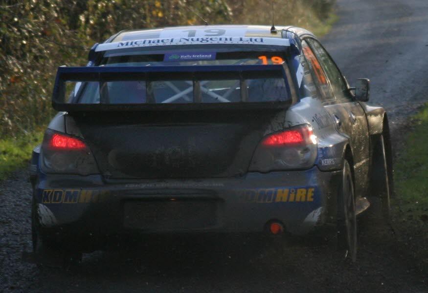 Subaru Impreza WRC S12, Kris Meeke, Rally Ireland 2007, 1/18 AA - Page 2 IMG_0597